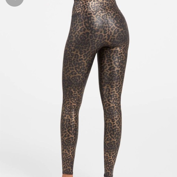 SPANX Pants - Spanx new with tags leggings